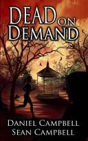 Dead on Demand