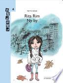 Rita Rim. Ny by
