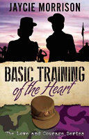 Basic Training of the Heart Book Cover