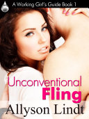 Unconventional Fling