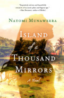 Island Of A Thousand Mirrors book