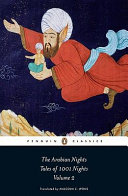 The Arabian Nights  Tales Of 1 001 Nights : with a different virgin, executing her...