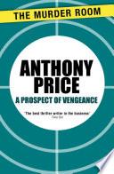 A Prospect of Vengeance