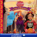 download ebook elena of avalor: a day to remember pdf epub