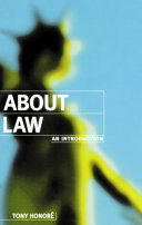 About Law