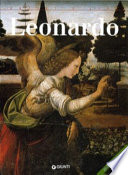 Leonardo. Ediz. inglese