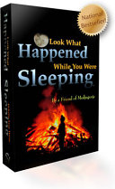 Look What Happened While You Were Sleeping