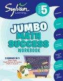 5th Grade Super Math Success