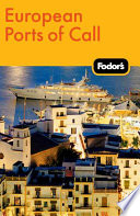 Fodor s European Ports of Call