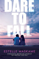 Dare To Fall : did i mention i love you the...
