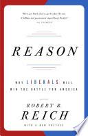 Reason Book PDF