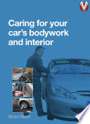 Caring for your car   s bodywork and interior
