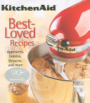 KitchenAid Best Loved Recipes