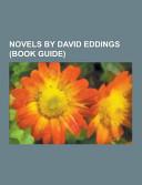 Novels by David Eddings