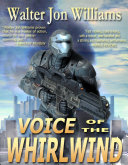 Voice of the Whirlwind