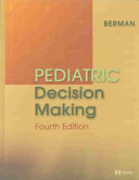 Pediatric Decision Making