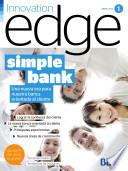 Simple Bank  Espa  ol