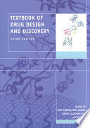 Textbook Of Drug Design And Discovery Third Edition