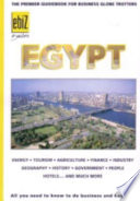 Ebizguide Egypt