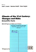 Climate of the 21st Century