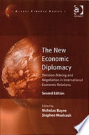 The New Economic Diplomacy