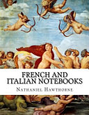 French and Italian Notebooks