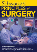 Schwartzs Current Practice Of General Surgery Ebook