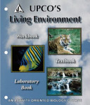 Upco S Living Environment