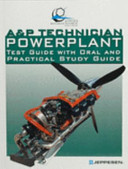 A P General Test Guide with Oral and Practical Study Guide