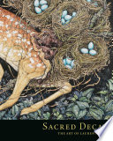 Sacred Decay  the Art of Lauren Marx Book PDF