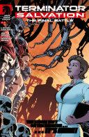 download ebook terminator salvation: the final battle #2 pdf epub