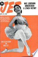 Apr 17, 1958
