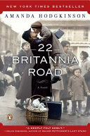 22 Britannia Road Suite Francaise And The Postmistress Housekeeper Or Housewife?