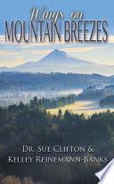 Wings on Mountain Breezes