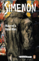 Maigret's Dead Man Man Who Later Turns Up