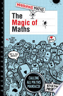 Murderous Maths: The Magic Of Maths : tricks to wow children and...