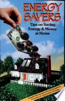 Ebook Energy Savers Epub Barry Leonard Apps Read Mobile