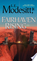 Fairhaven Rising Book PDF