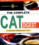 The Complete Cat Digest