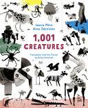 1 001 Creatures Book PDF