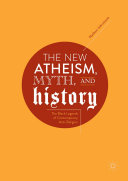 download ebook the new atheism, myth, and history pdf epub