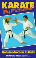 Karate by Pictures