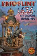 1636  The Saxon Uprising