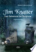 Jim Knatter