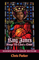 King James Brings the Land a Crown