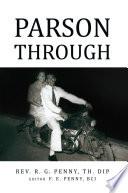 Parson Through