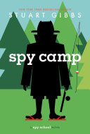 download ebook spy camp pdf epub