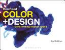 Color + Design
