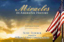 Miracles in American History Book PDF