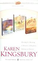 Karen Kingsbury Forever Faithful Collection